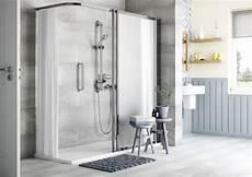 aide pour amenagement salle de bain personne agée 23152 remplacement baignoire par marseille modul eau