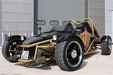 kit car 0 100km h 2 3 sec diy electric car