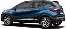 renault captur car leasing deals cheap captur leasing