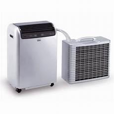 Comment Choisir Climatiseur Mobile Pour Cet 233 T 233