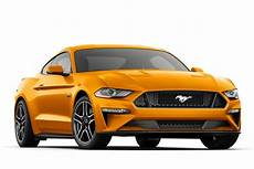 2019 ford 174 mustang gt premium fastback sports car