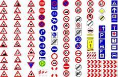 Verkehrszeichen Littlehousecards
