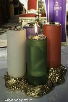 4 candele dell avvento leggenda le 4 candele avvento 2015 chiesa sant