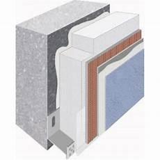 Prix Polystyrene Isolation Exterieur Sous Enduit Chaux A 233 Rienne Sur Isolant Polystyr 232 Ne