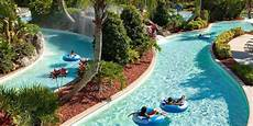16 best orlando hotels with a lazy river hotelscombined blog