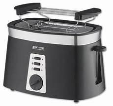 toaster im angebot markt tec home smoothie mixer im angebot kw