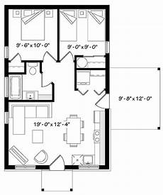 2 br 2 ba house plans pin on addition auntie dwelling