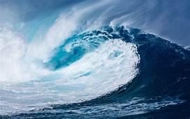 Tidal Waves Wallpapers  HD ID 19491