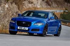 2018 jaguar xj 2018 jaguar xj sedan pricing for sale edmunds