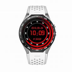 montre connecte sport montre connect 233 e sport iphone android smartwatch podometre