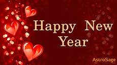 new year greetings happy new year greeting cards