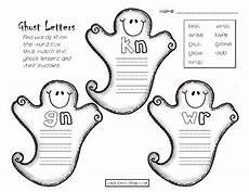 silent letter g worksheets 24641 silent letters kn wr gn by g yardley 1977 2017 tpt
