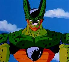 cell the dragon ball and everything place of fun wiki powered by wikia