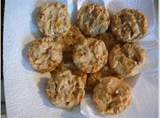 delicious diabetic carrot cake muffins_image