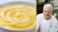 crema pasticcera iginio massari ricetta ricetta crema pasticcera di iginio massari