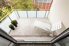 Balkon Ohne Dach Gestalten - balkon ohne dach gestalten