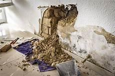 Nasse Wand Trocknen Dauer - heizung sanit 228 r heppenheim badezimmer hilfe monteur
