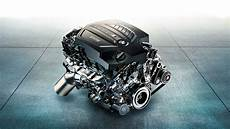 Bmw M2 Motor - bmw m2 coup 233 the m twinpower turbo engine with 370 hp