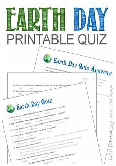 s day printable quiz 20588 earth day quiz free printable earth day quiz earth day facts earth day