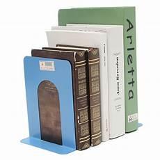 livre photo pas cher comparatif livre photo pas cher