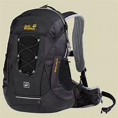 wolfskin moab jam 22 rucksack fahrrad rucksack