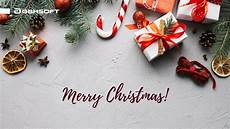 merry christmas and happy new year 2020 gbksoft blog