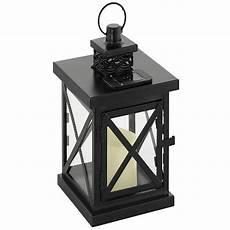 lanterne pour terrasse lanterne 224 bougie tous les fournisseurs de lanterne 224