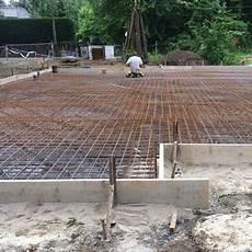 Was Kostet Beton Für Bodenplatte - was kostet eine bodenplatte baumin