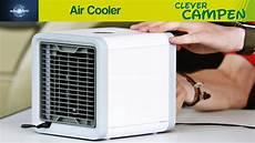 air cooler was taugt die klimaanlage zum spartarif
