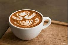 fiori coffee your brew 5 coffee types you should