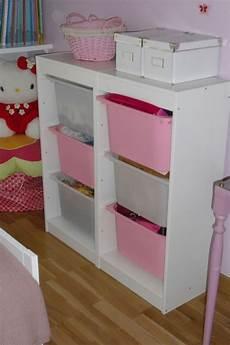 Rangement Pour Enfant Comment Organiser Et Ranger Une Chambre D Enfant Mon