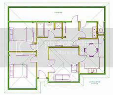 weatherboard house plans 2 bedroom weatherboard