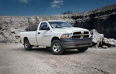 books about how cars work 2011 dodge ram on board diagnostic system ram tradesman trucks are for doing work 171 news 171 jesda com cars travel etc