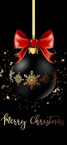 merry christmas wallpaper zedge download merry christmas wallpaper by sixty days 9d free zedge now browse millions of
