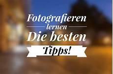 Ig Fotografie Foto Fotografieren Lernen F 252 R