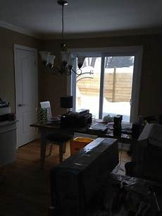 Prix D Un Decorateur Interieur Home Staging 224 St Hyacinthe D 233 Coration Home Staging