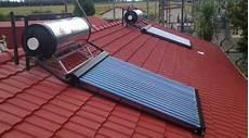 cumulus solaire prix prix d un chauffe eau installation ballon d eau chaude