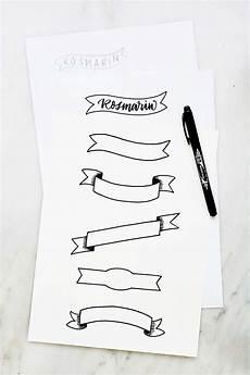 handlettering kr 228 uterschilder haas papierliebe