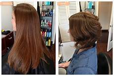 free haircuts for donating hair how to donate hair and hair donation organizations beautylish