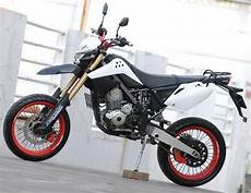 Modifikasi Klx 150 Bf Supermoto by Harga Kawasaki Klx 150 2018 Review Spesifikasi Modifikasi