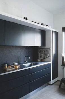 1000 images about splashbacks designs to inspire on