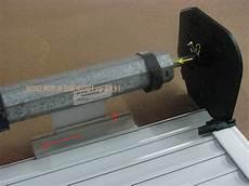 changer moteur volet roulant bubendorff bubendorff volet roulant monde de l 233 lectronique et l
