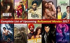 filme 2017 liste list of upcoming 2017 top10sense