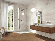 faience marbre salle de bain carrelage salle de bains faiences alain vera carrelage
