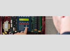 Fire Detection Systems & Ewis   Fire Protection Equipment