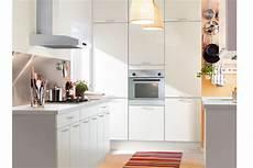 cuisine ikea photo 107906 cuisine ikea suivez le guide c 244 t 233 maison