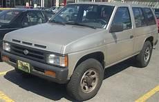 car repair manual download 1993 nissan pathfinder seat position control 1993 nissan pathfinder se 4dr suv 3 0l v6 4x4 manual