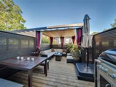 terrazzi attrezzati copertura terrazzo soluzioni funzionali e d arredo