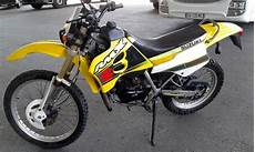 immatriculation moto occasion suzuki 50cc vendu sans immatriculation moto scooter