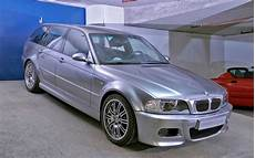 40 years of bmw m cars autocar